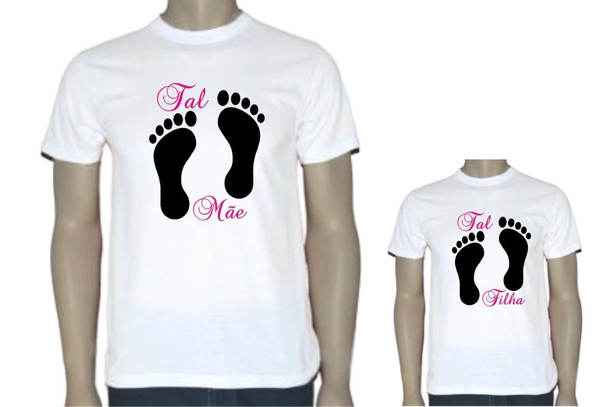 39916a09c6767c Recrefesta Eventos e Personalizados - Kit Camisetas